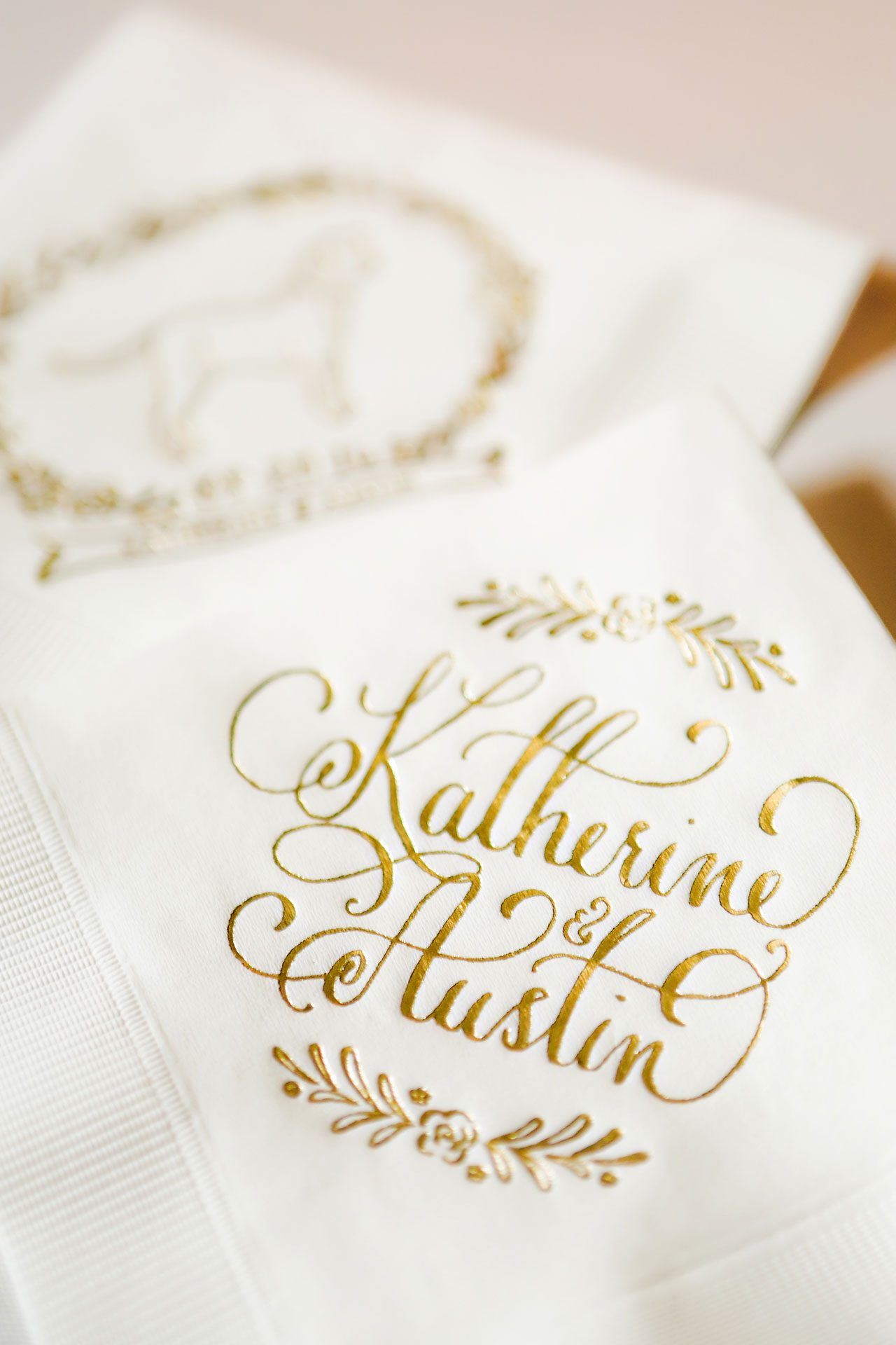234 katherine austin scottish rite indianapolis wedding