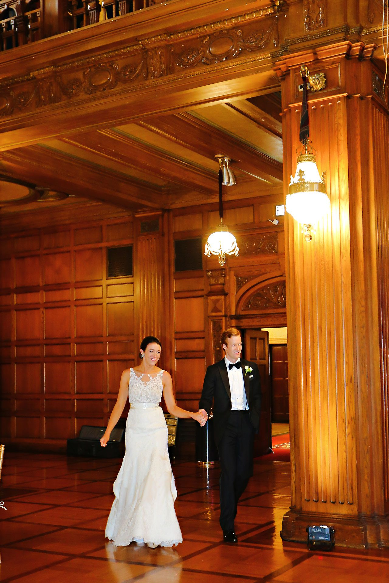 282 katherine austin scottish rite indianapolis wedding
