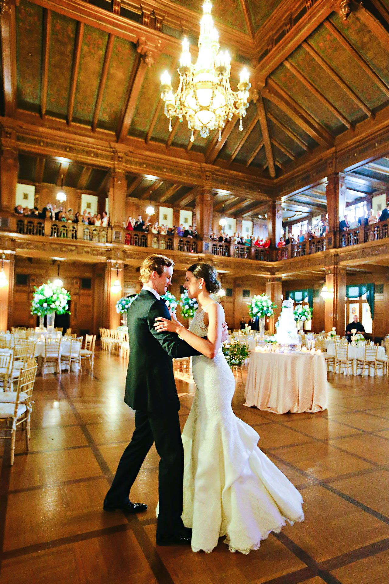 283 katherine austin scottish rite indianapolis wedding