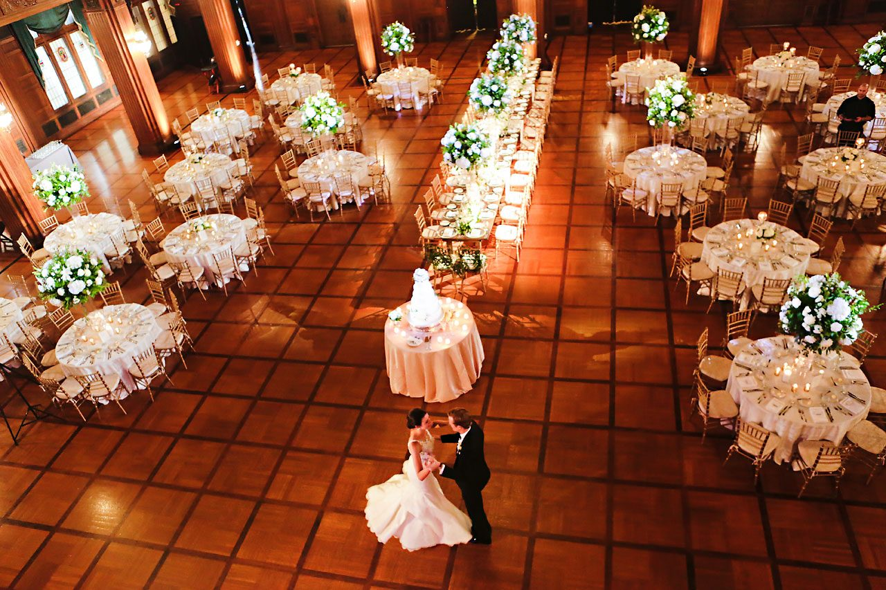 287 katherine austin scottish rite indianapolis wedding