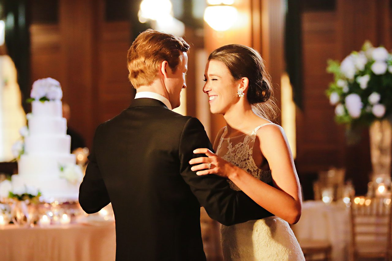 290 katherine austin scottish rite indianapolis wedding
