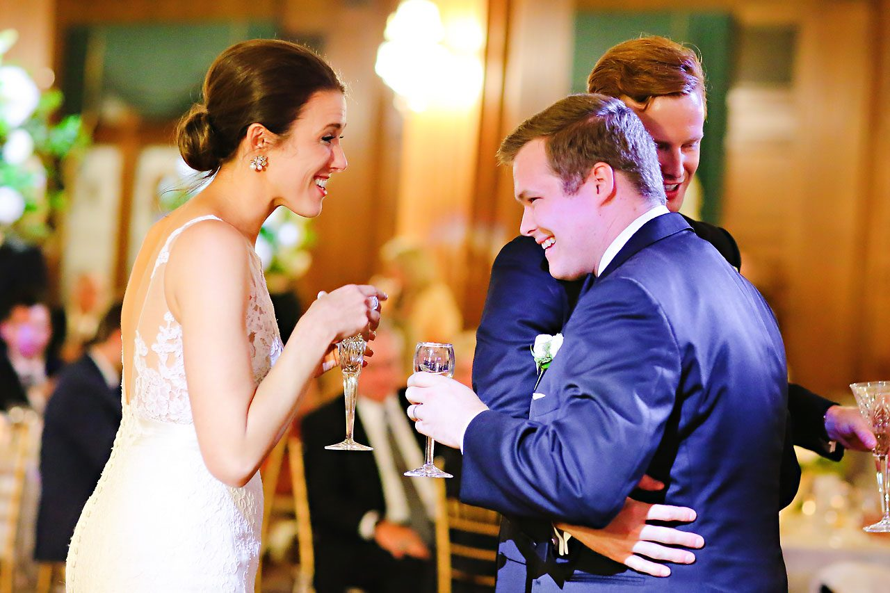 326 katherine austin scottish rite indianapolis wedding