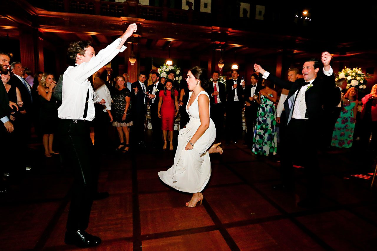 375 katherine austin scottish rite indianapolis wedding