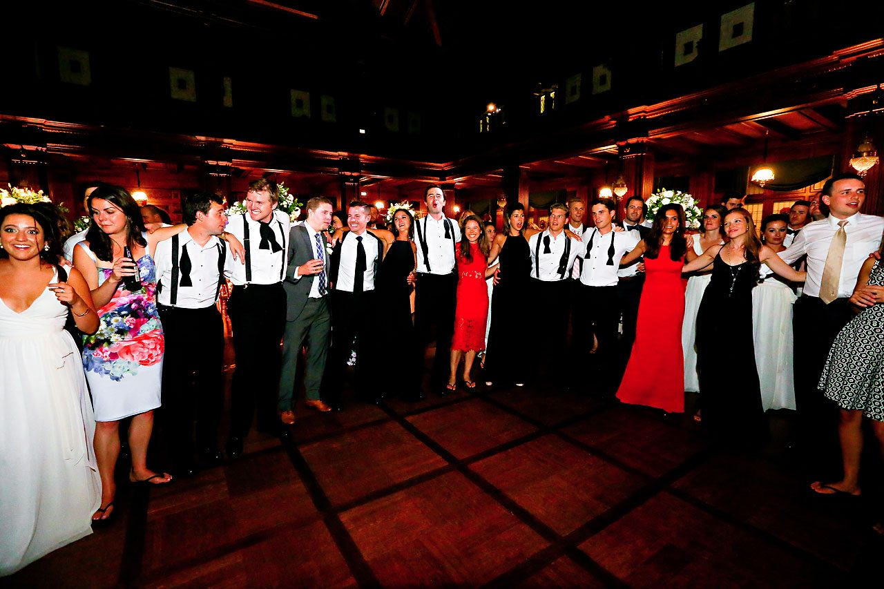 387 katherine austin scottish rite indianapolis wedding