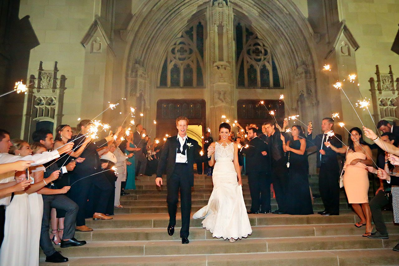 393 katherine austin scottish rite indianapolis wedding