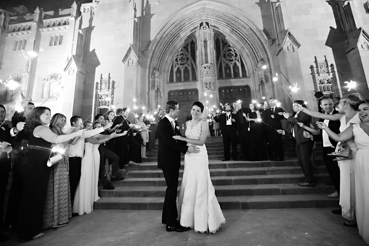 395 katherine austin scottish rite indianapolis wedding