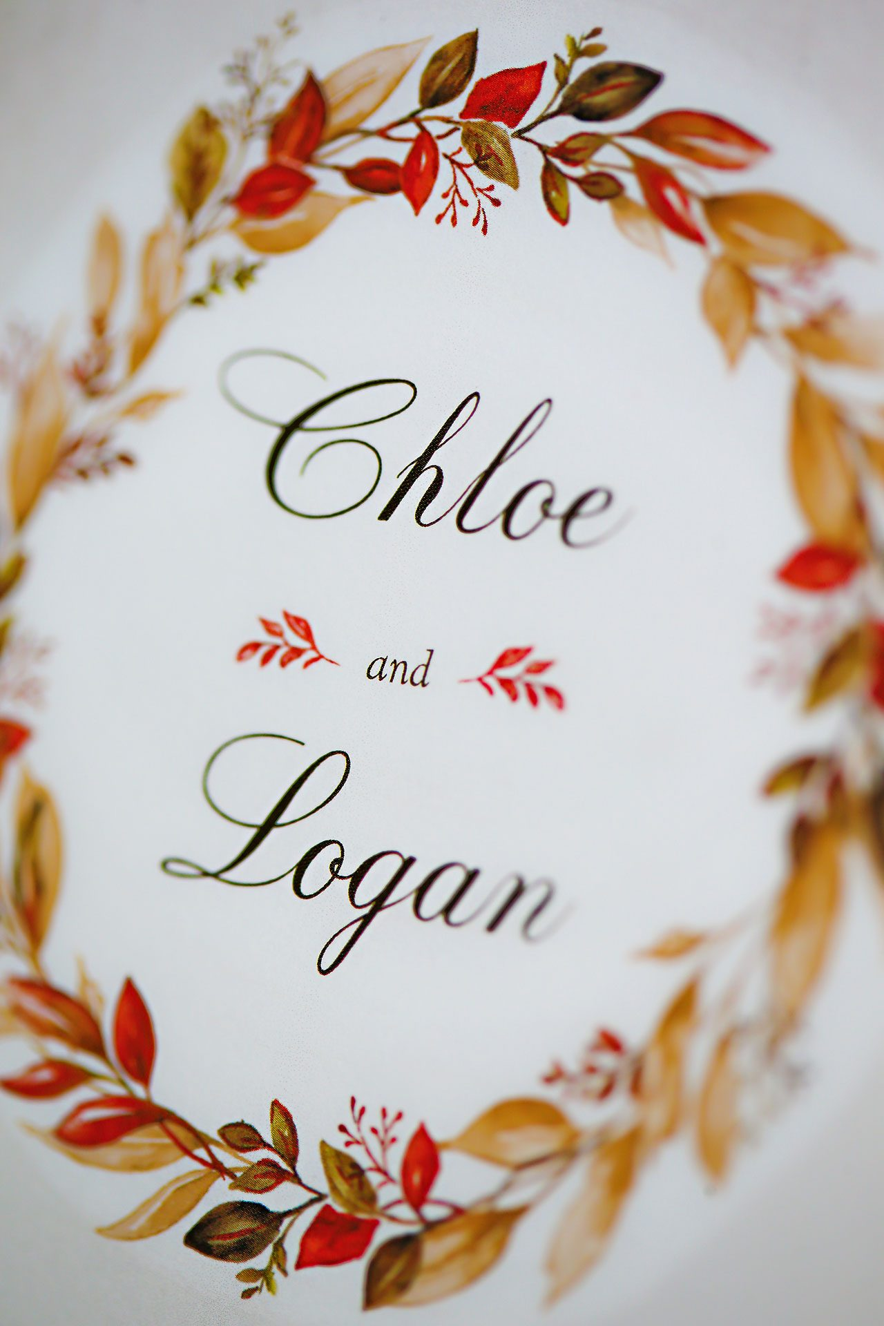 Chloe Logan Plum Creek Wedding 003