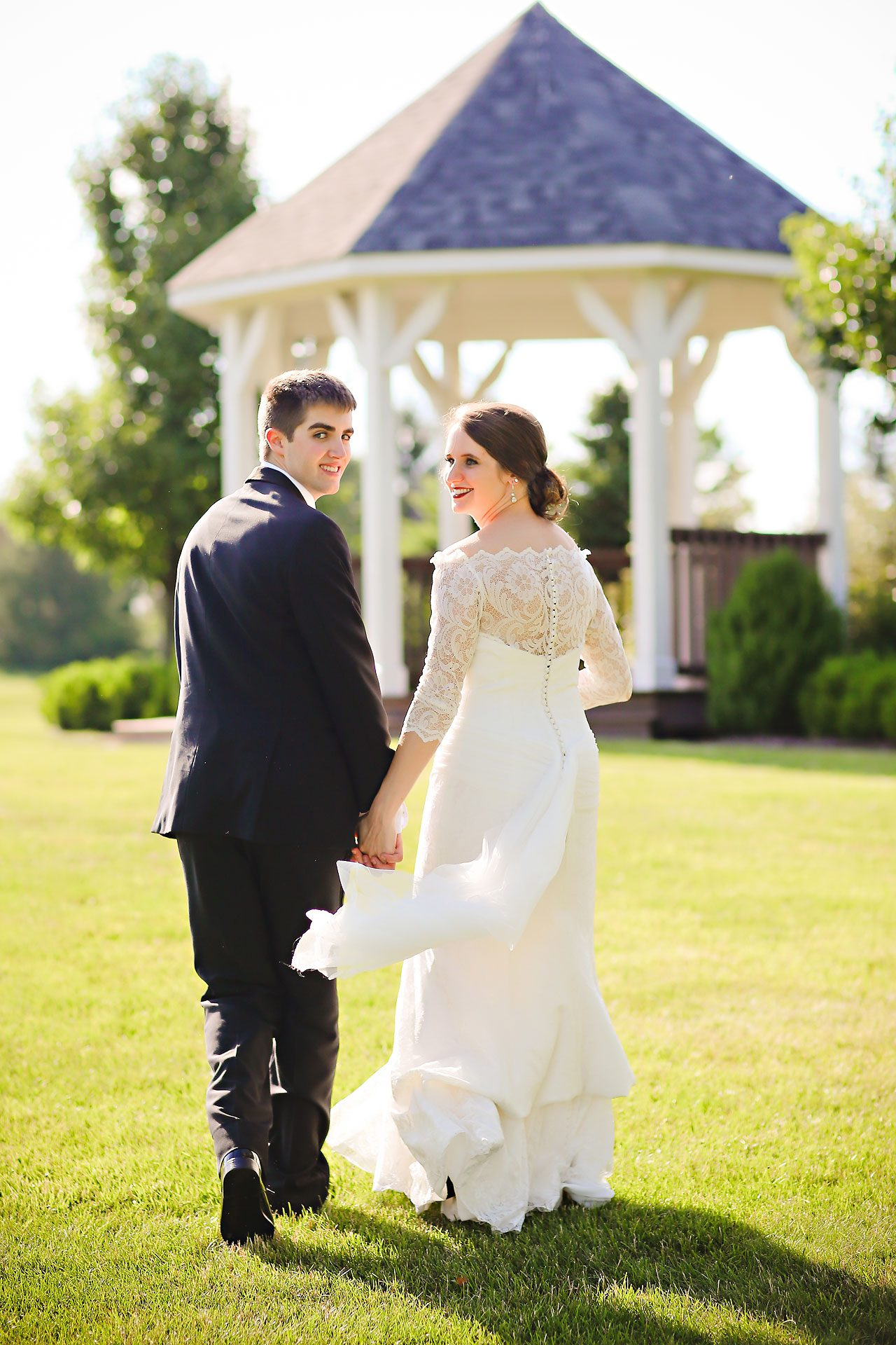 Chloe Logan Plum Creek Wedding 181