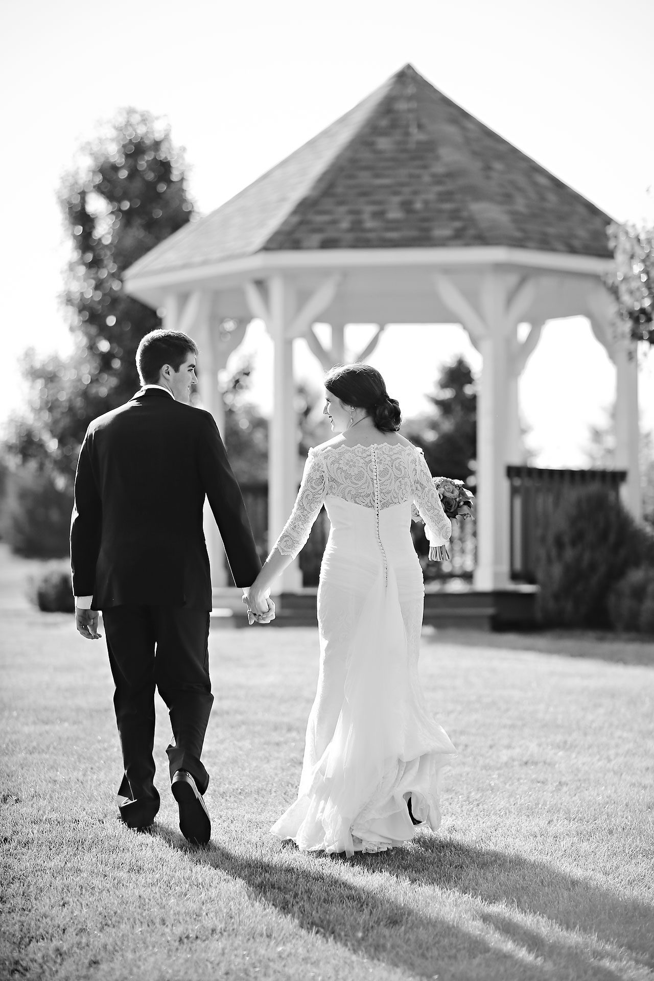 Chloe Logan Plum Creek Wedding 182