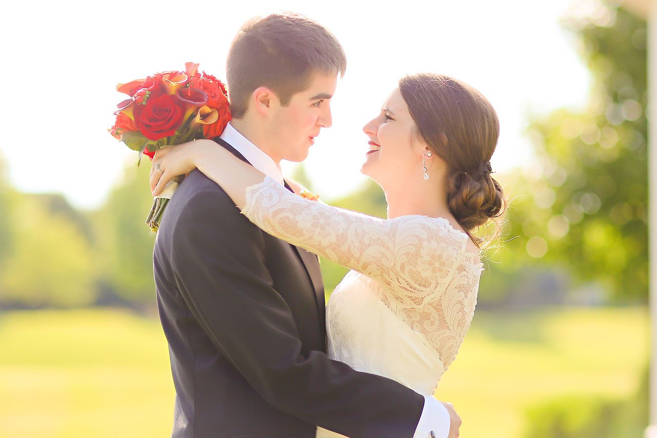 Chloe Logan Plum Creek Wedding 184
