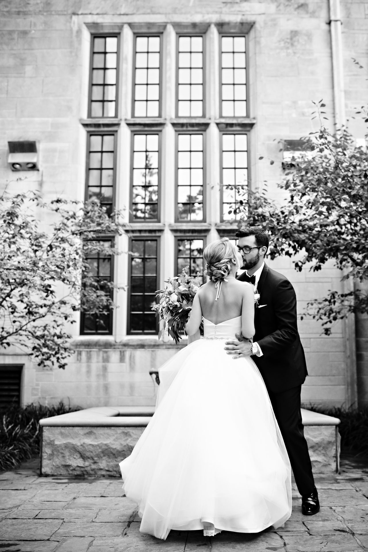 086 meaghan matt indiana university wedding