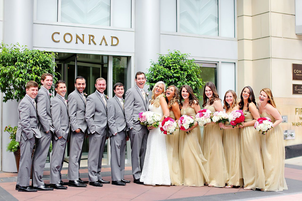 104 taylor aj conrad indianapolis wedding