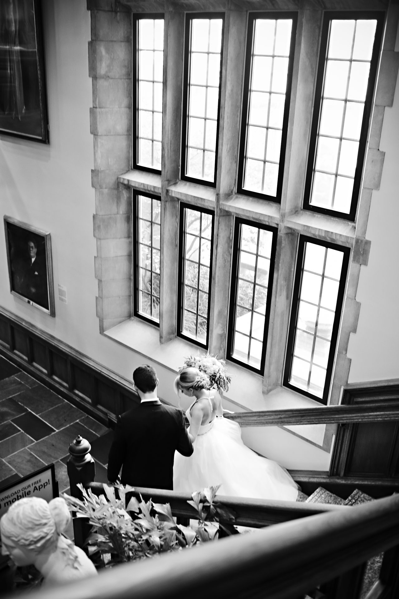 107 meaghan matt indiana university wedding