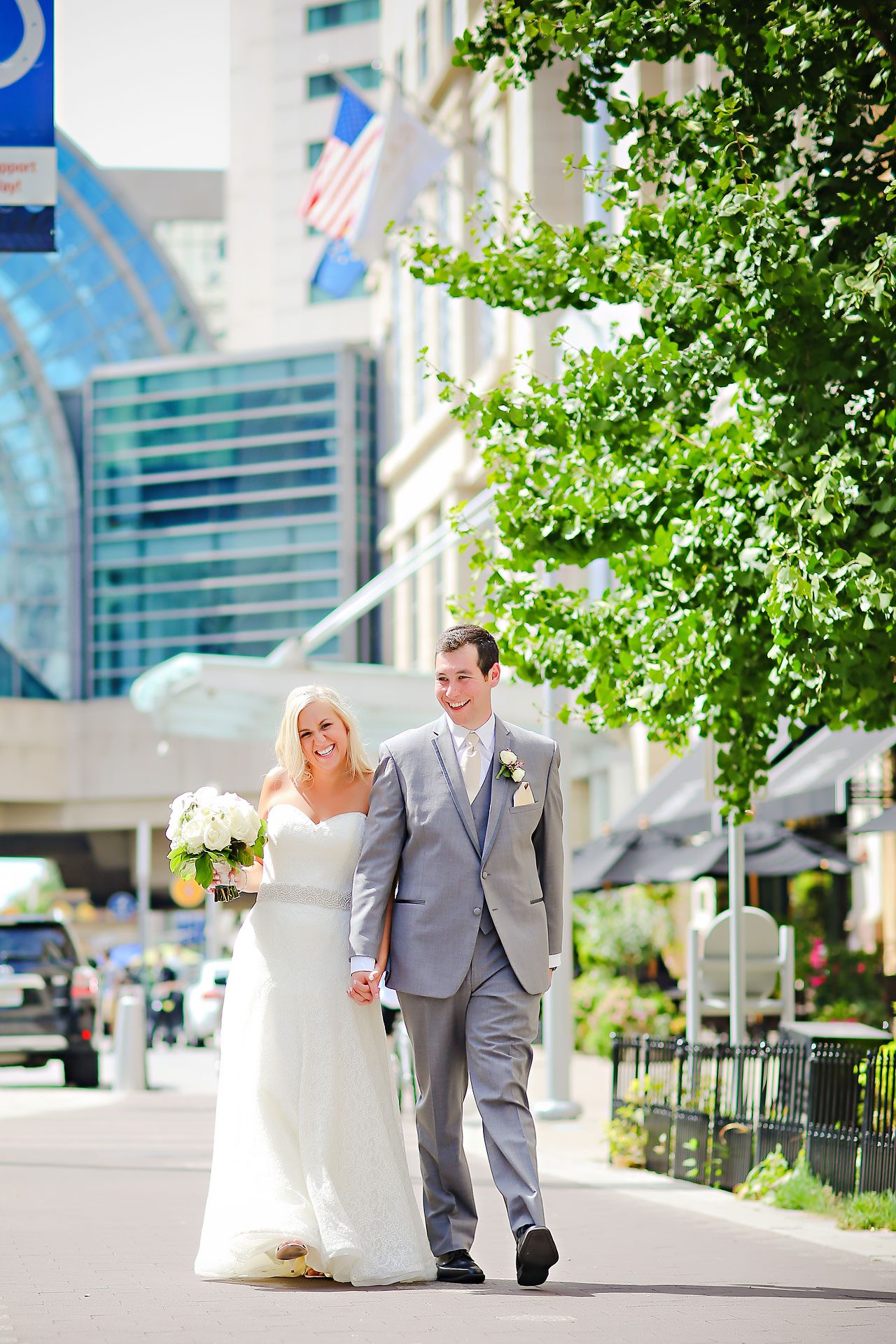 109 taylor aj conrad indianapolis wedding