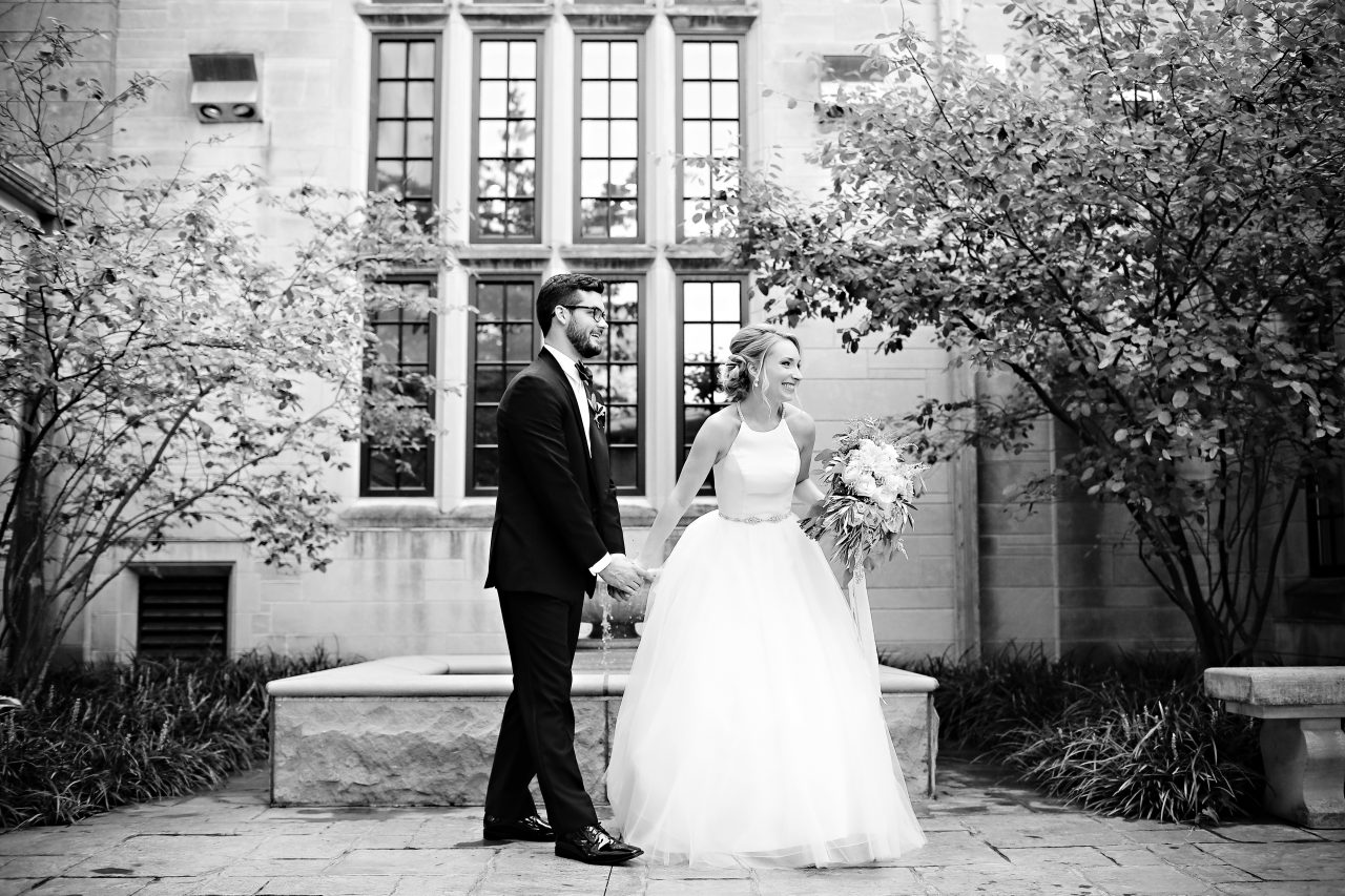 110 meaghan matt indiana university wedding