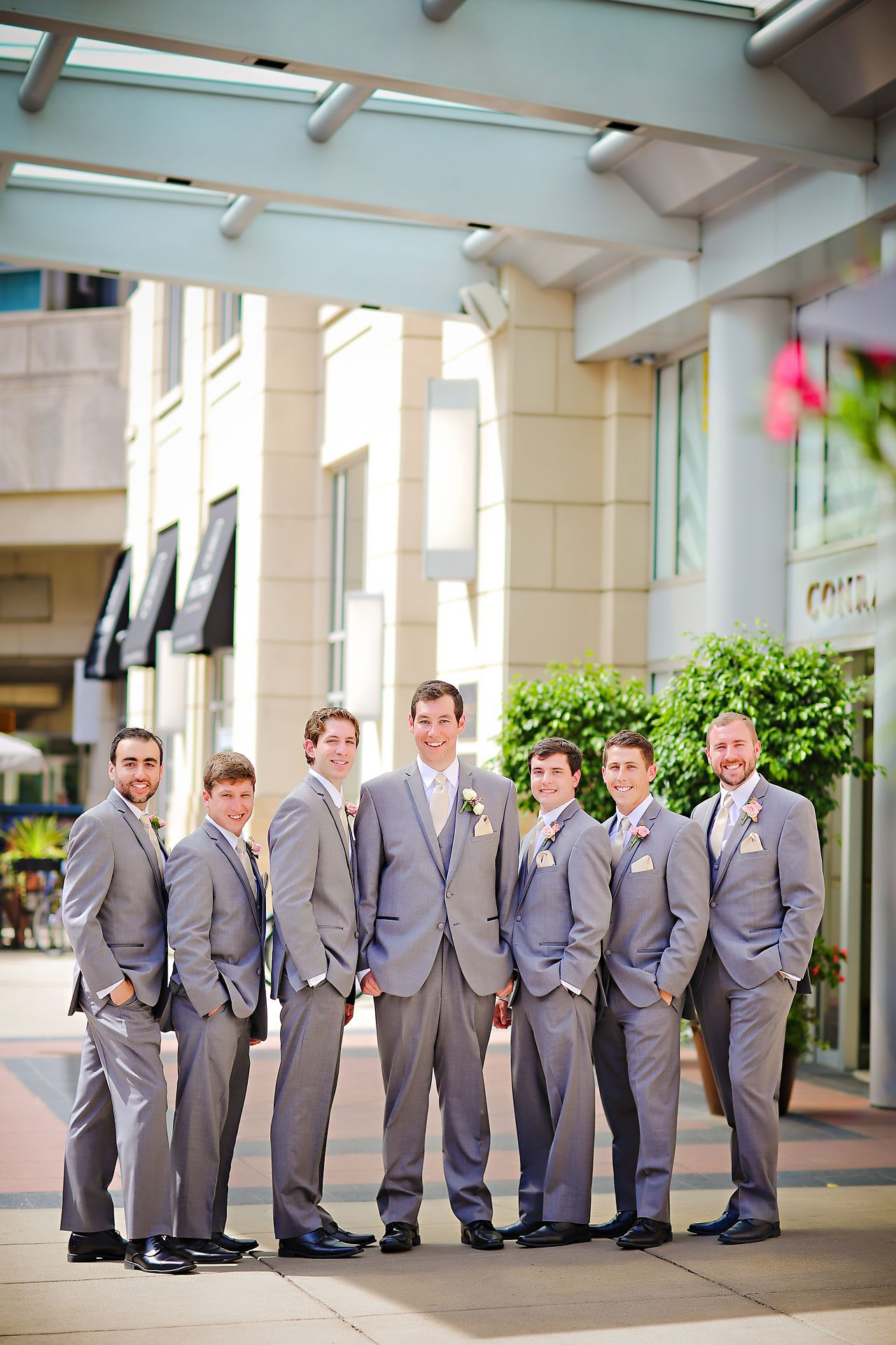 112 taylor aj conrad indianapolis wedding