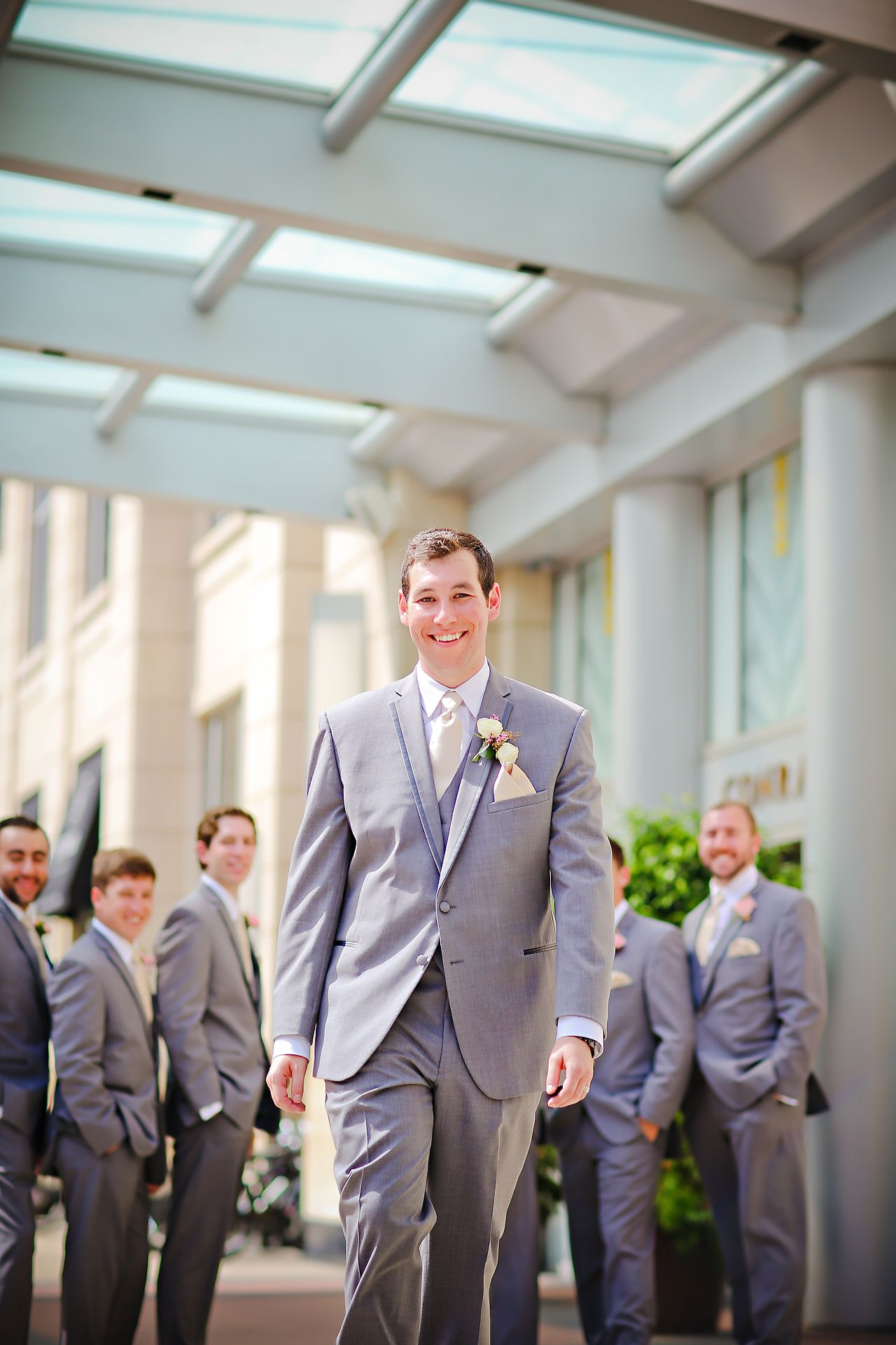 115 taylor aj conrad indianapolis wedding