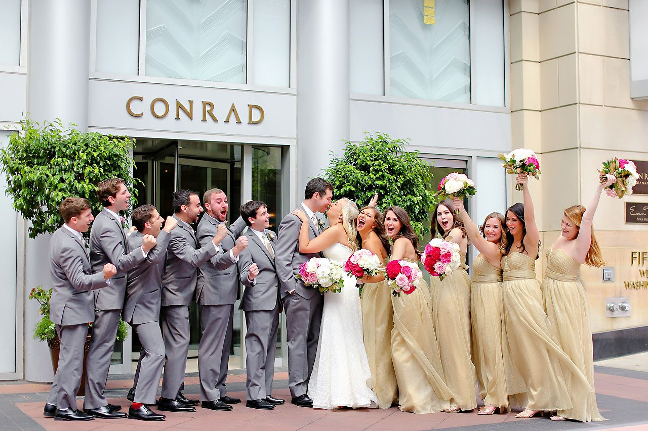 120 taylor aj conrad indianapolis wedding