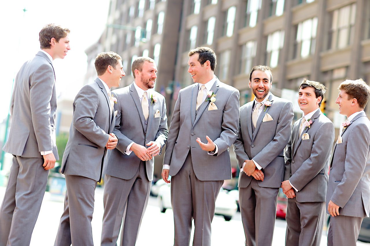 124 taylor aj conrad indianapolis wedding
