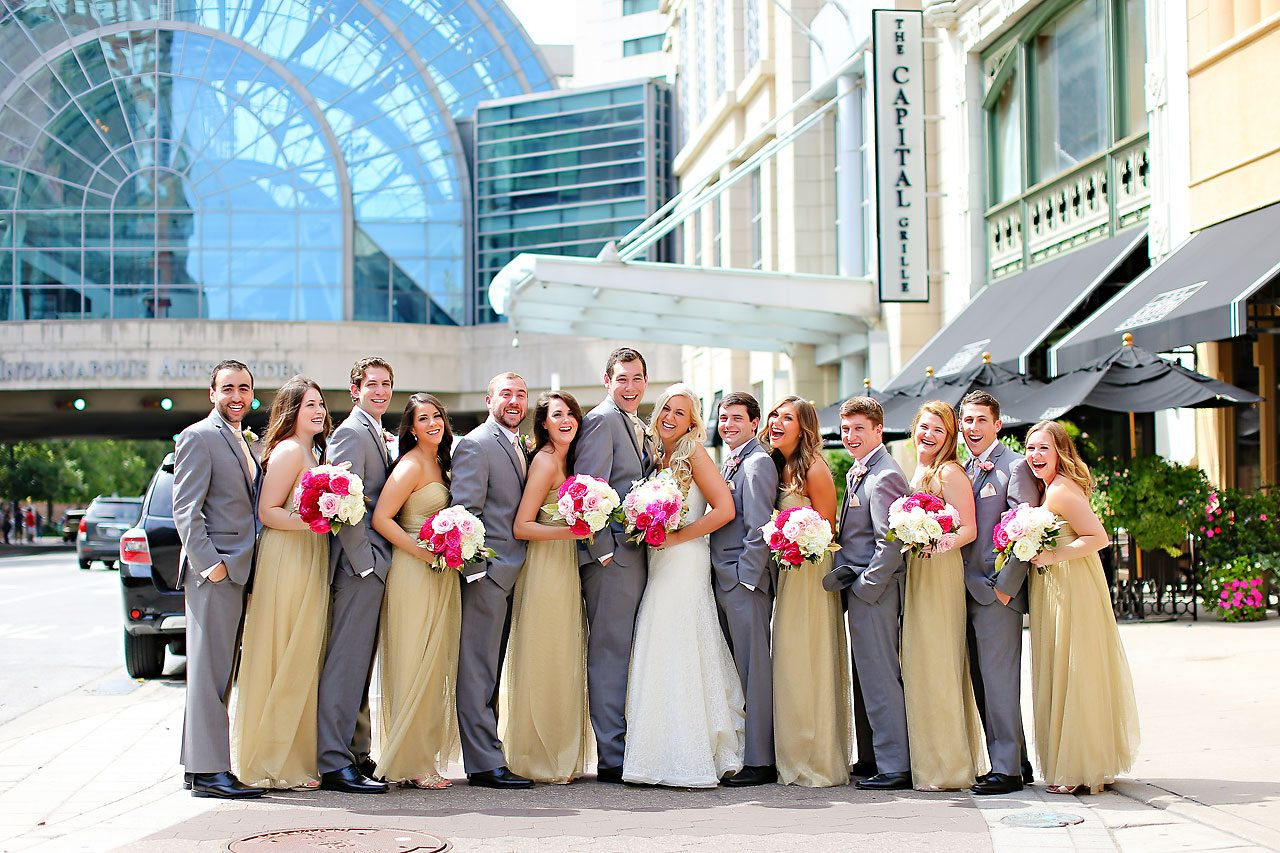 126 taylor aj conrad indianapolis wedding