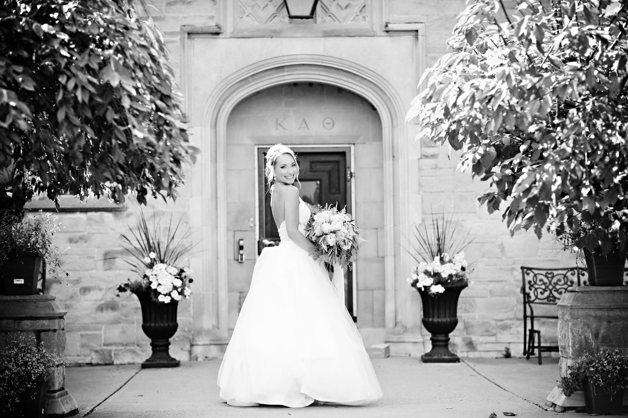 128 meaghan matt indiana university wedding