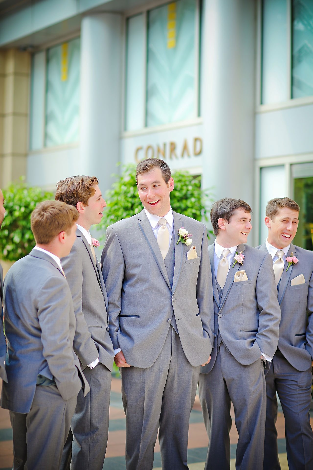 129 taylor aj conrad indianapolis wedding