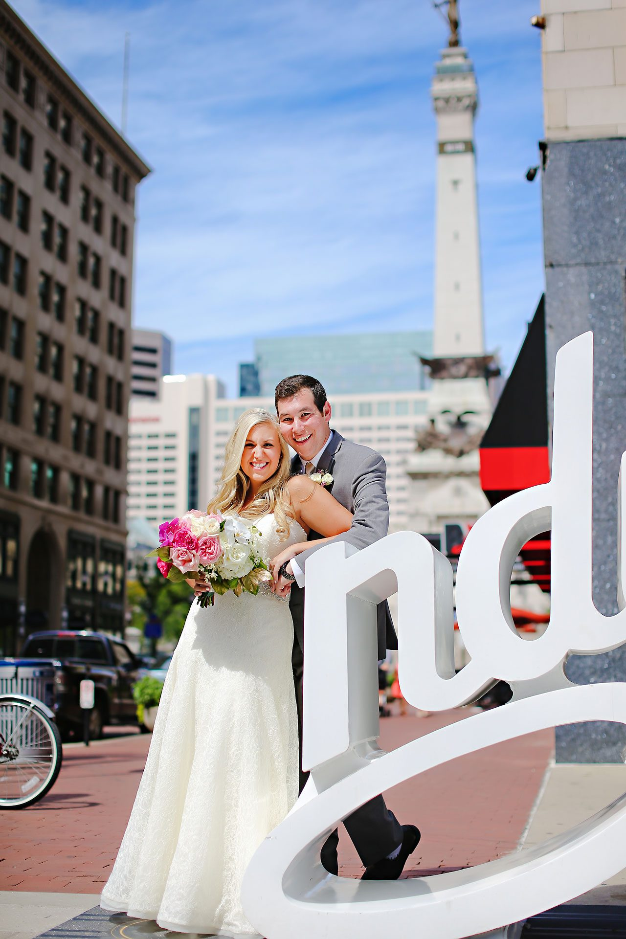 132 taylor aj conrad indianapolis wedding
