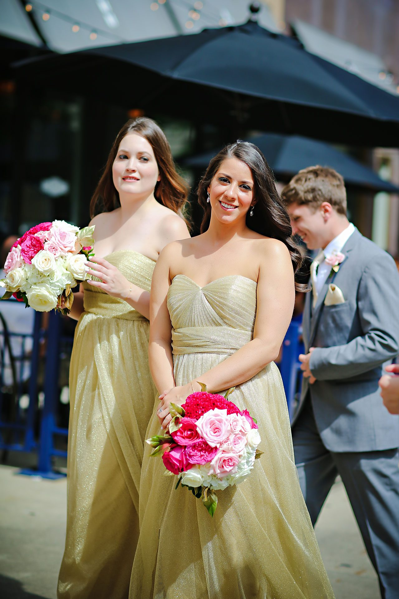 137 taylor aj conrad indianapolis wedding