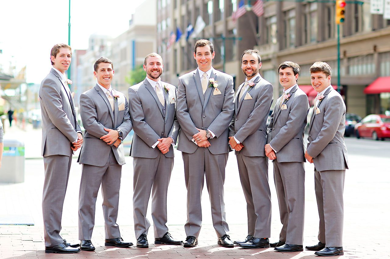 142 taylor aj conrad indianapolis wedding