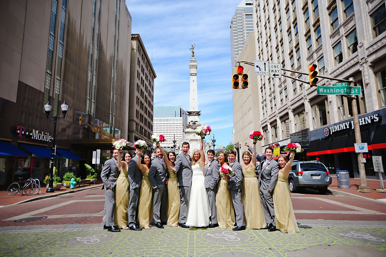 144 taylor aj conrad indianapolis wedding