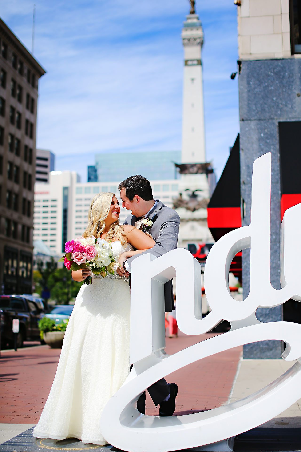 152 taylor aj conrad indianapolis wedding