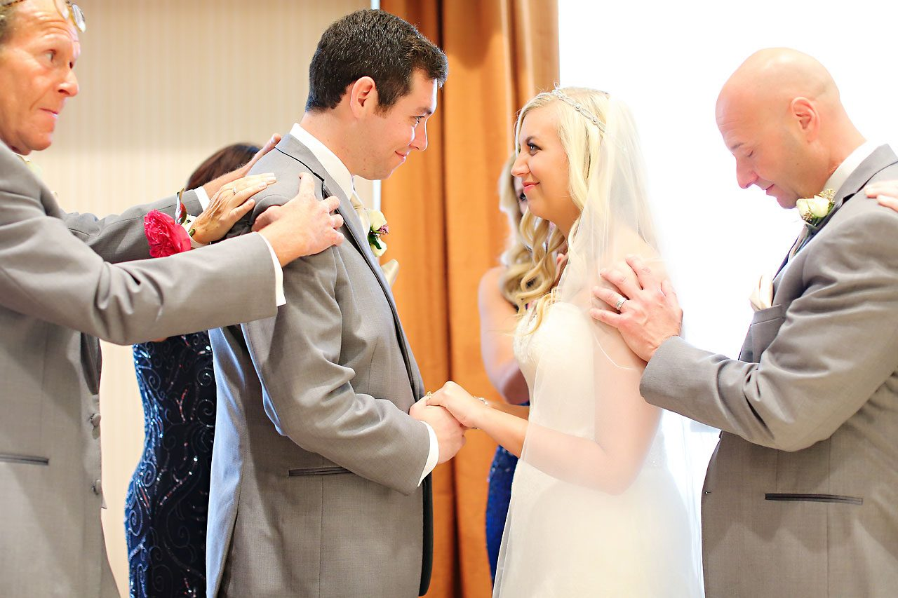 160 taylor aj conrad indianapolis wedding