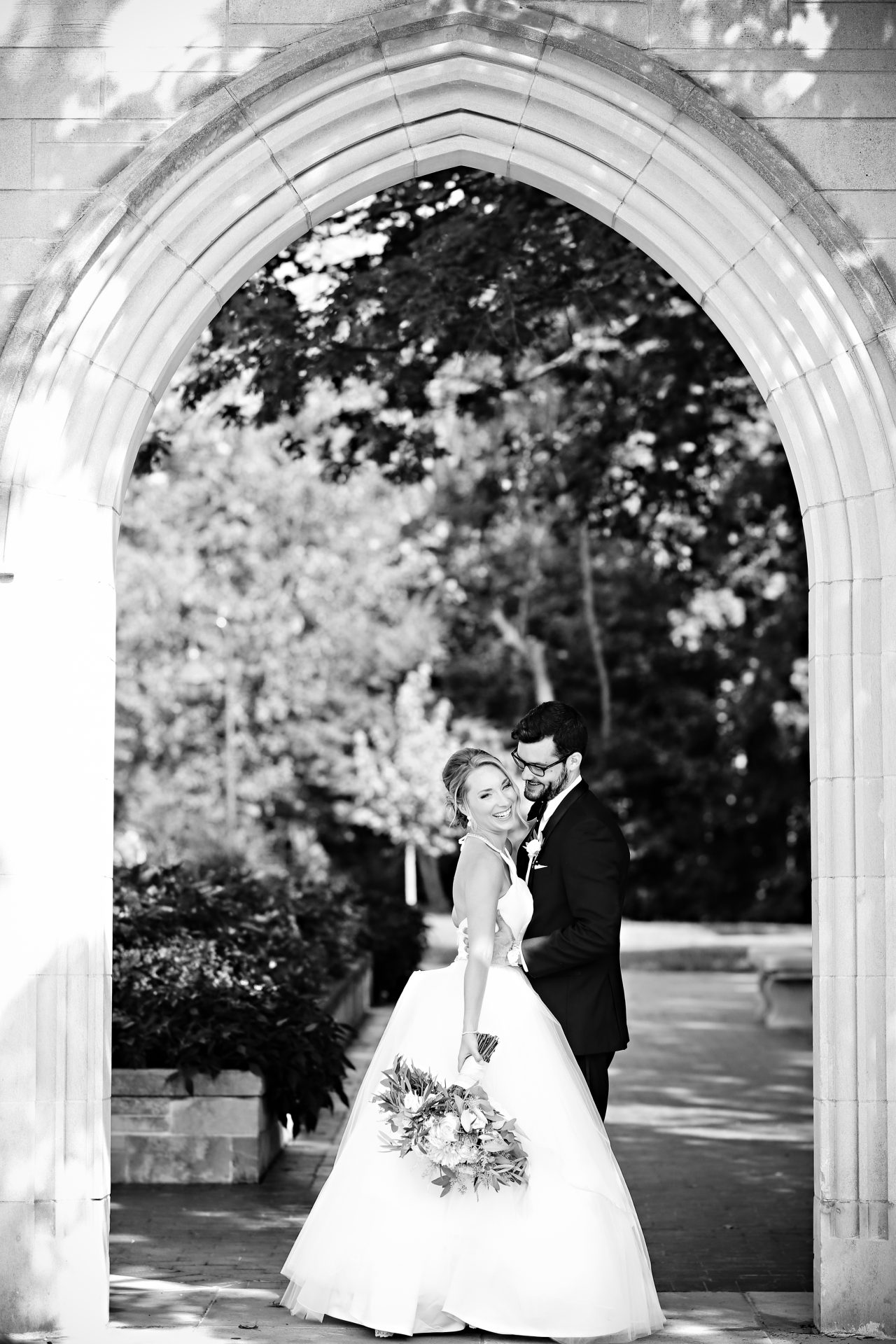 161 meaghan matt indiana university wedding