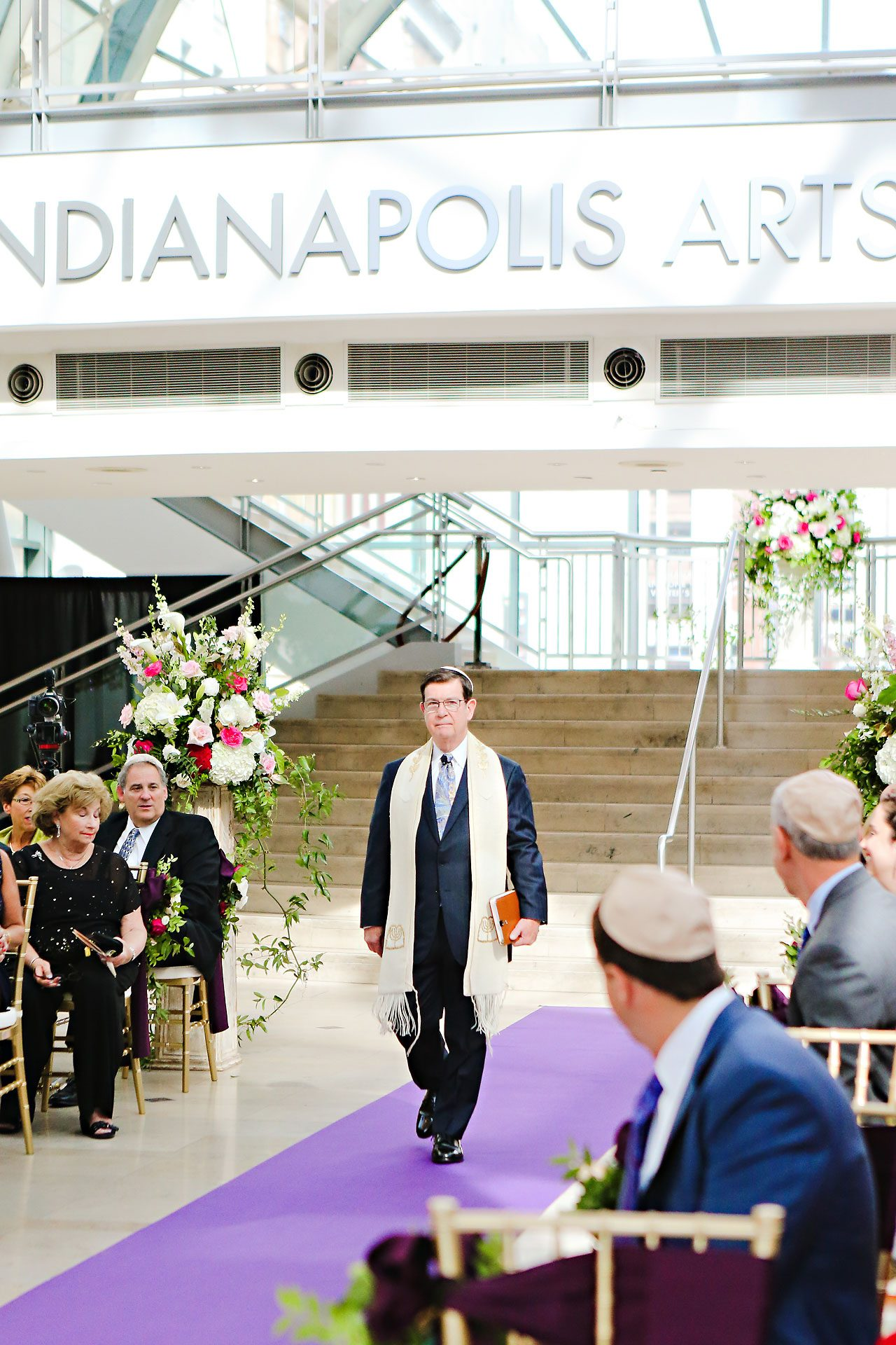 177 taylor aj conrad indianapolis wedding