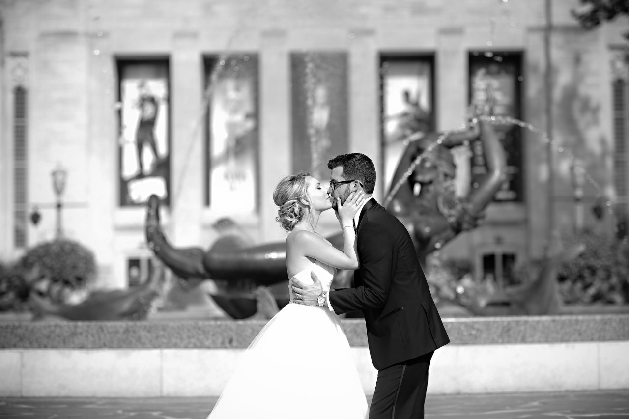 180 meaghan matt indiana university wedding