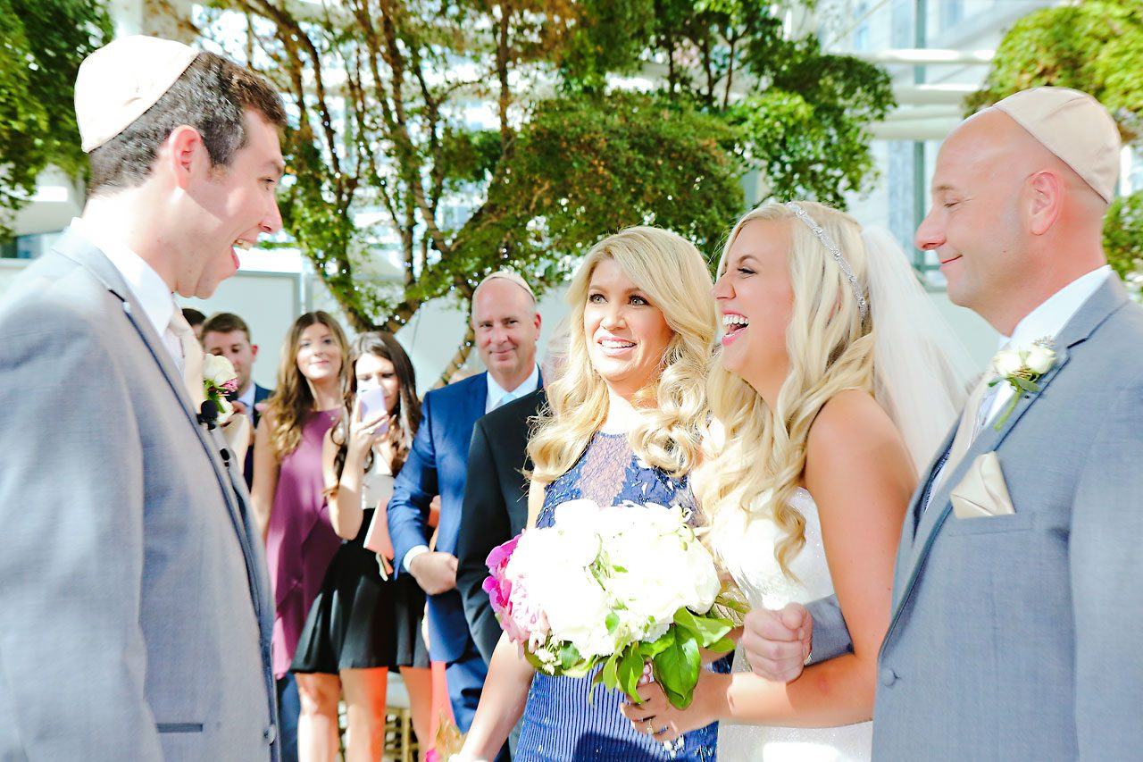 186 taylor aj conrad indianapolis wedding