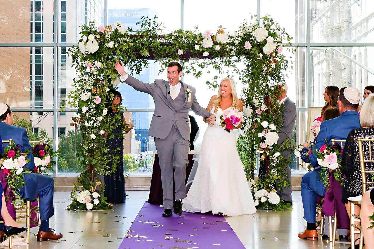 203 taylor aj conrad indianapolis wedding