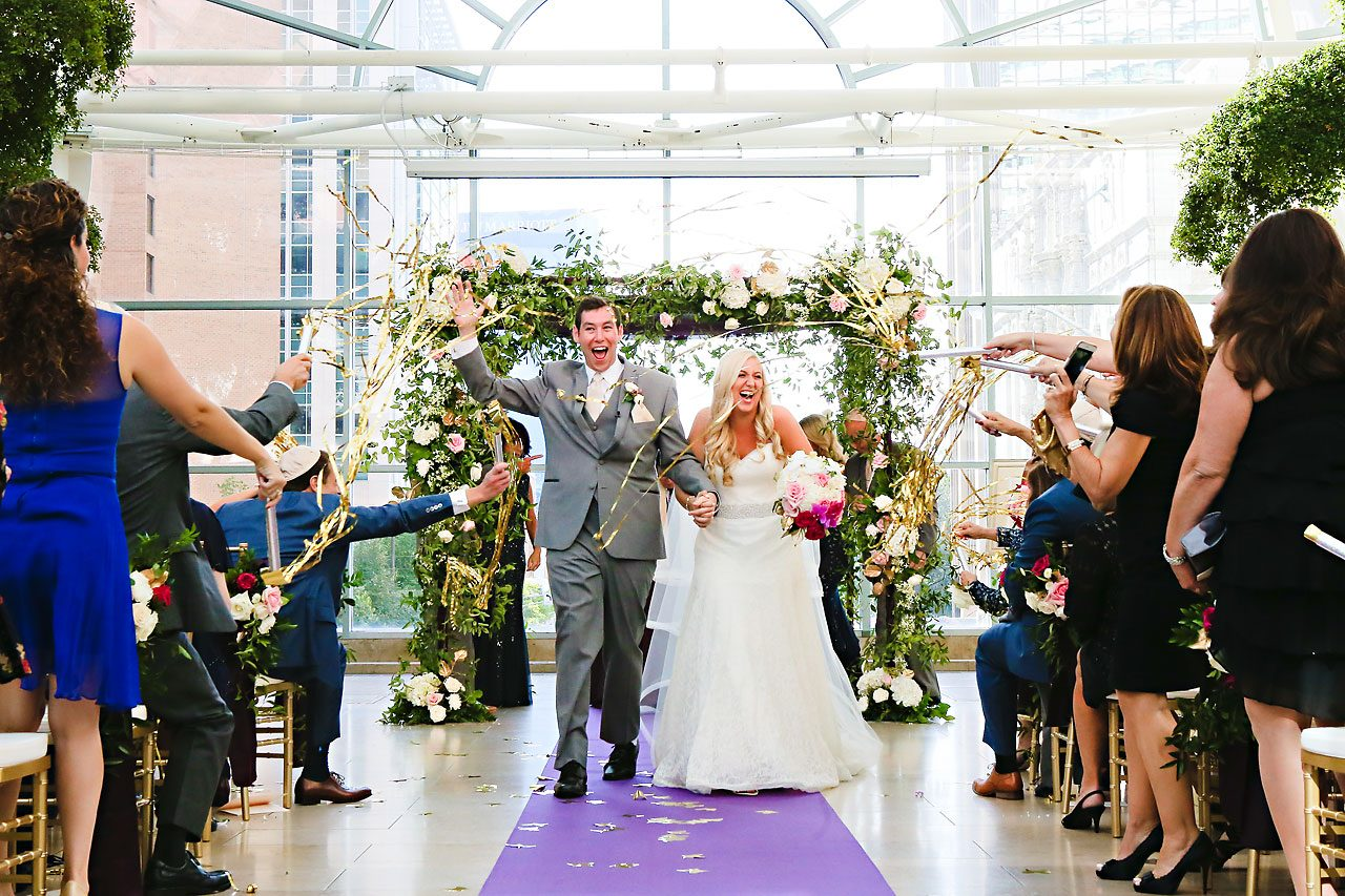 204 taylor aj conrad indianapolis wedding