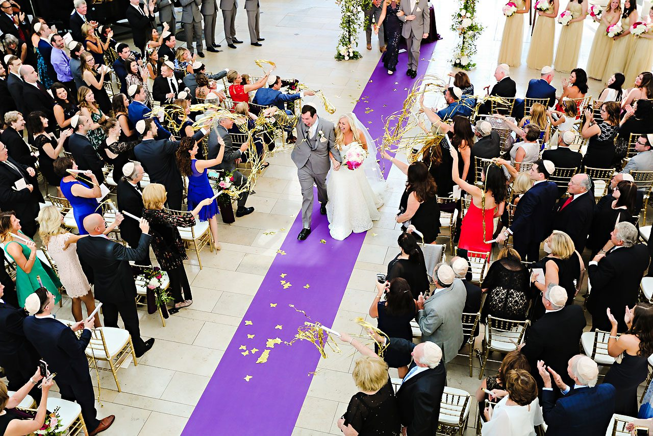 207 taylor aj conrad indianapolis wedding