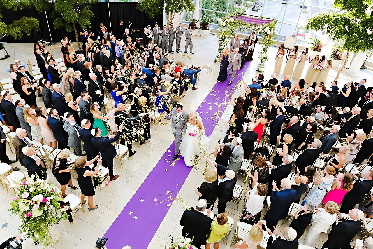 210 taylor aj conrad indianapolis wedding