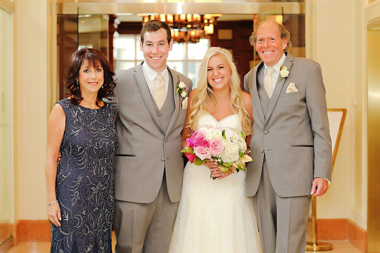 220 taylor aj conrad indianapolis wedding