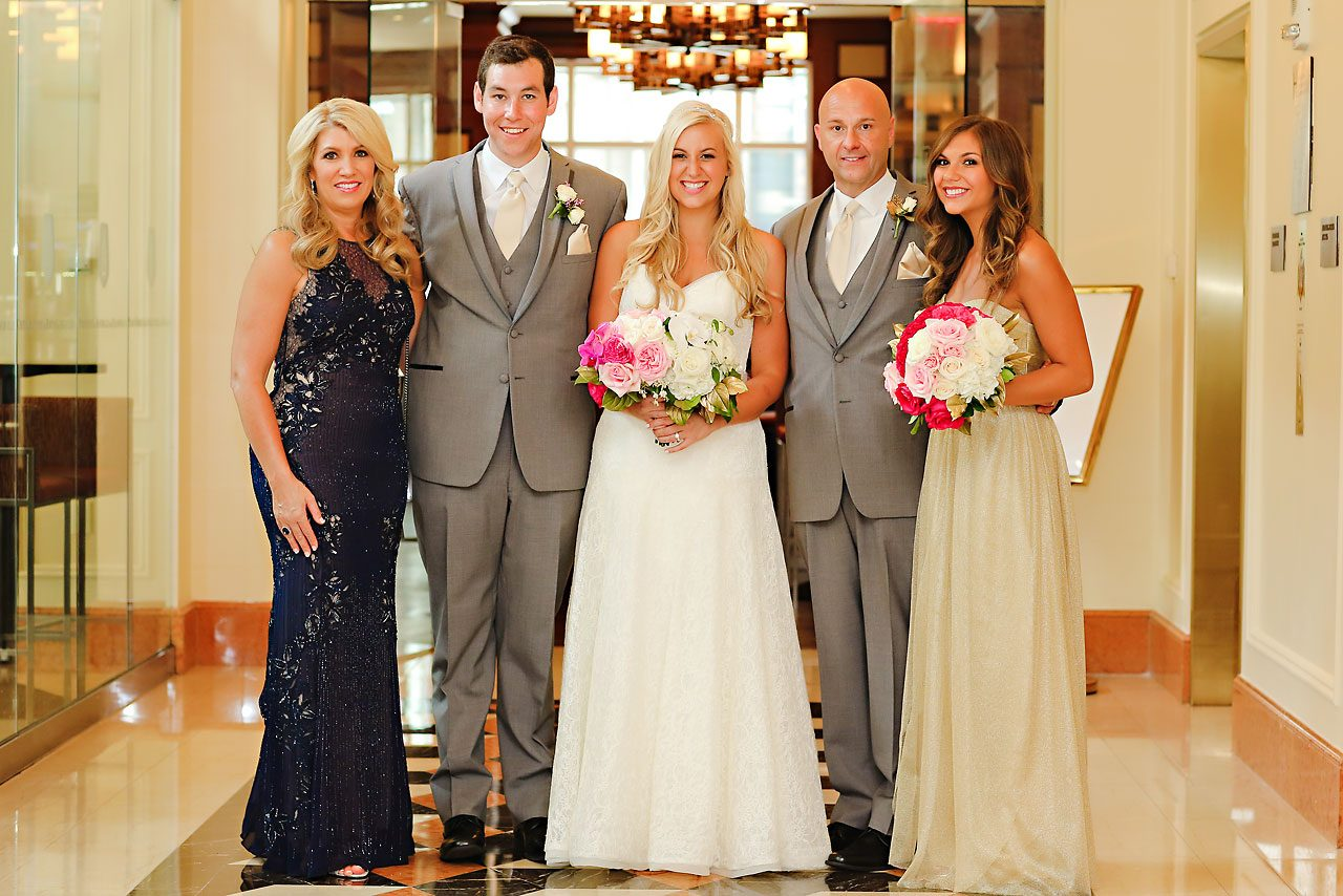 222 taylor aj conrad indianapolis wedding