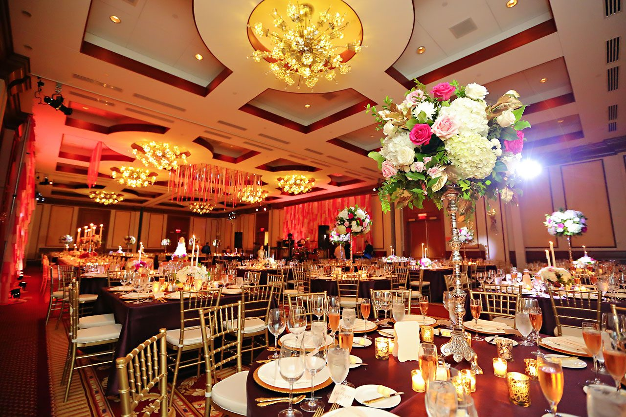 230 taylor aj conrad indianapolis wedding
