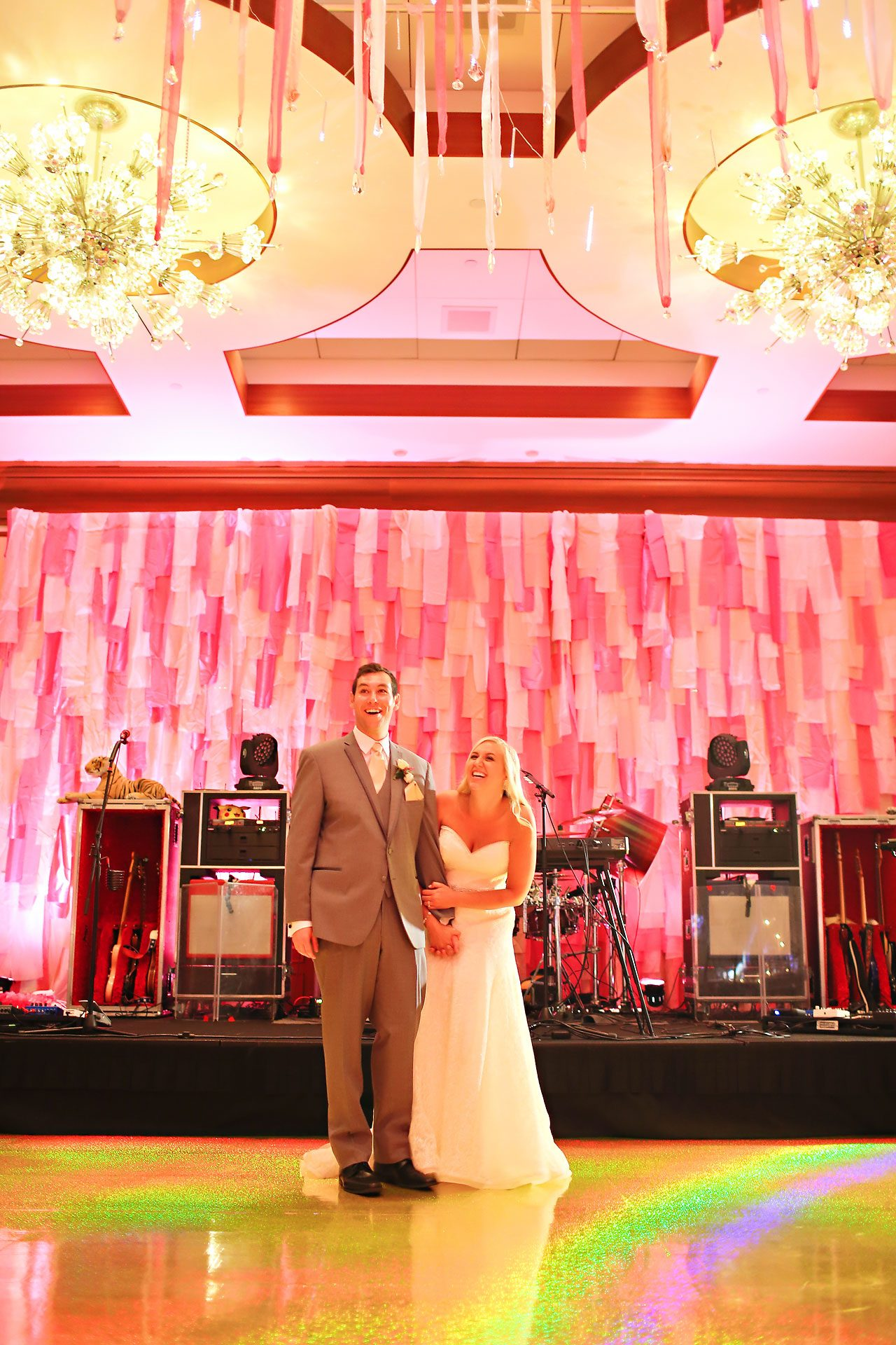 232 taylor aj conrad indianapolis wedding