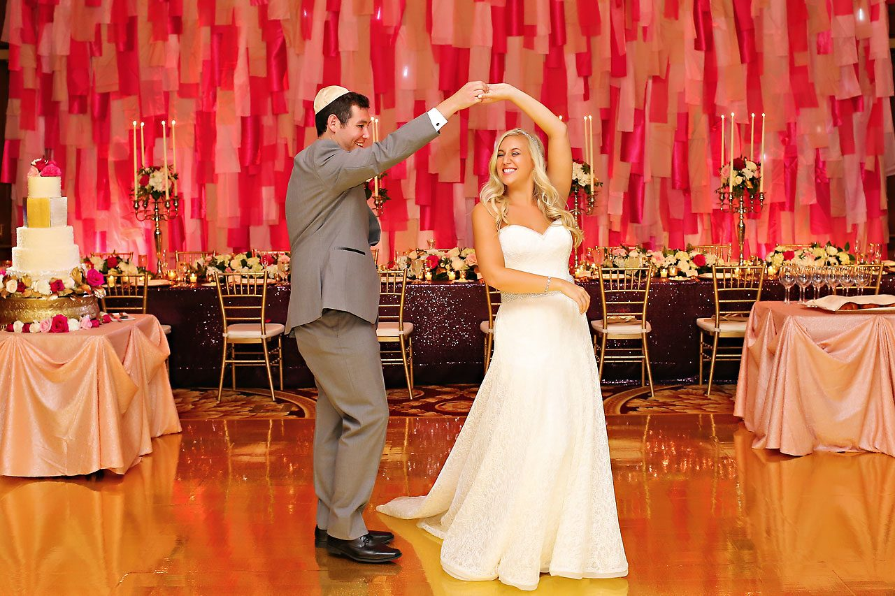 237 taylor aj conrad indianapolis wedding