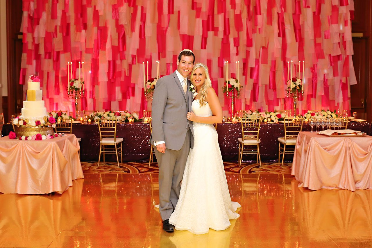 249 taylor aj conrad indianapolis wedding