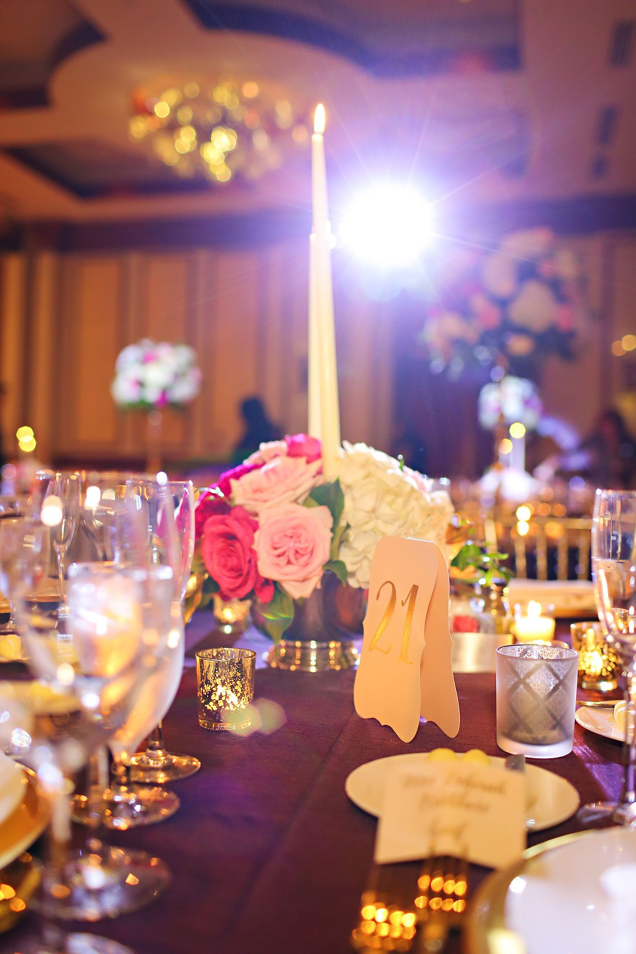 260 taylor aj conrad indianapolis wedding
