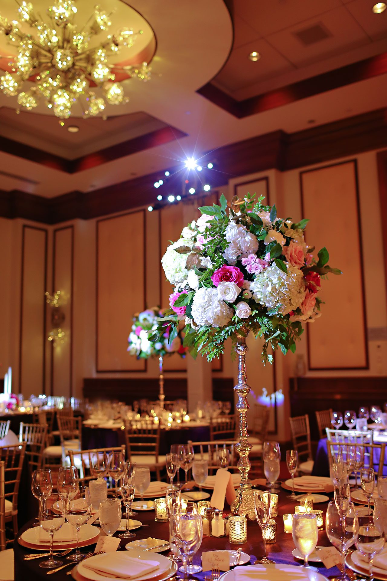 263 taylor aj conrad indianapolis wedding
