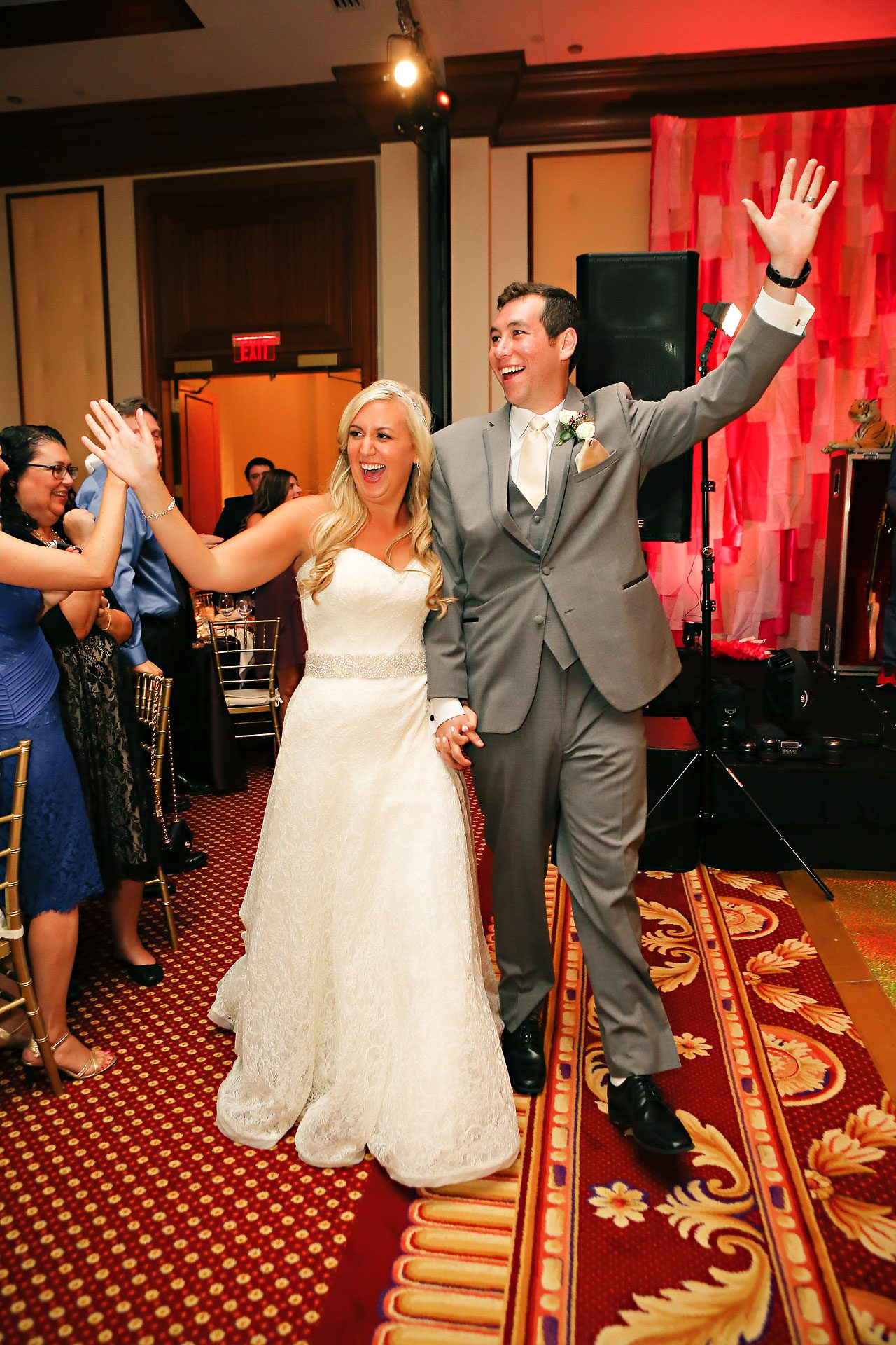 278 taylor aj conrad indianapolis wedding