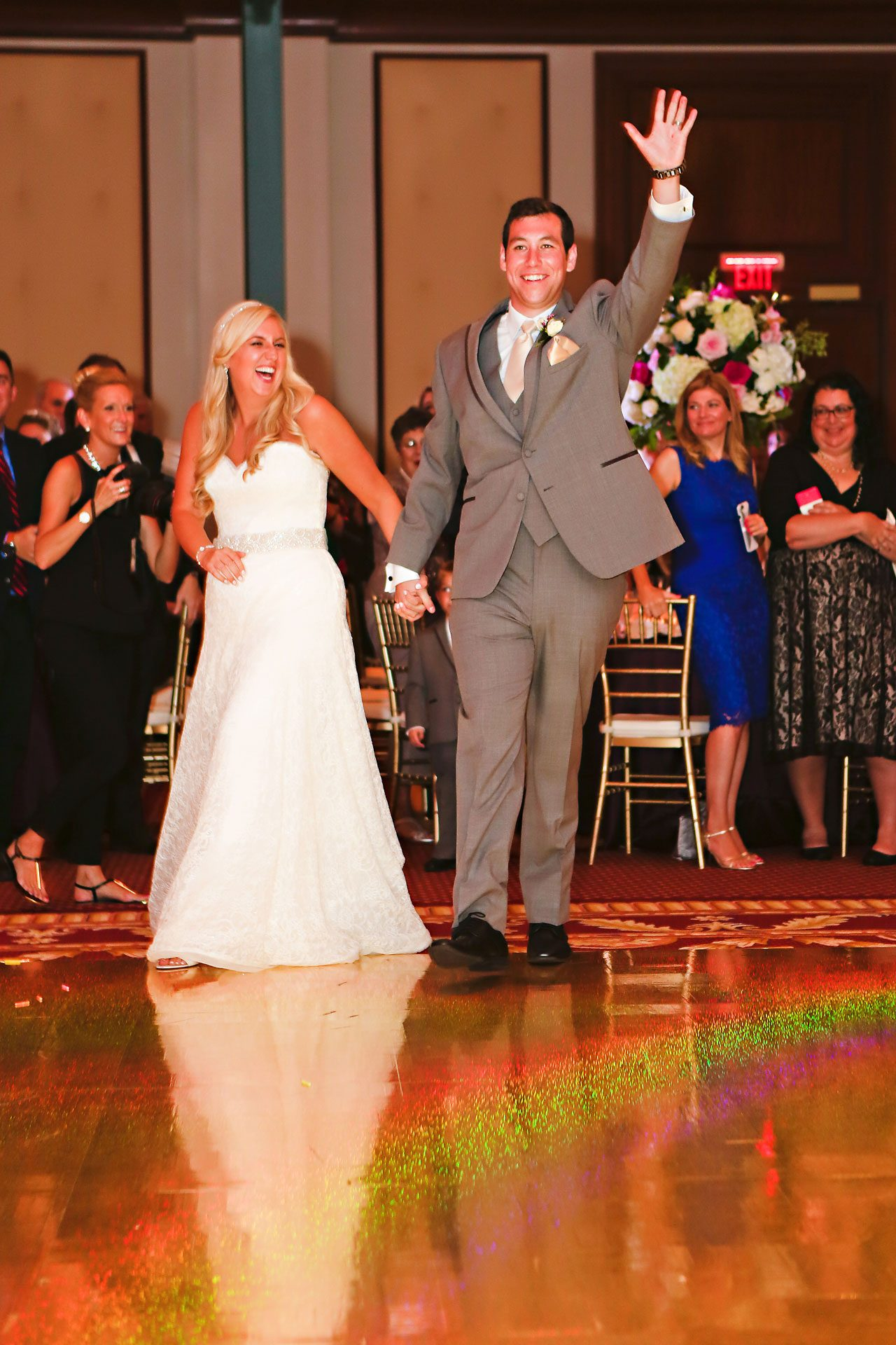 279 taylor aj conrad indianapolis wedding